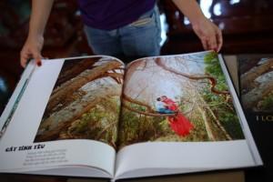 album-cuoi-photobook-sieu-dep-tu-Danh-Nguyen-studio-(3)