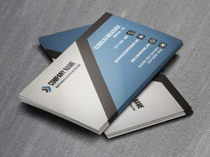 creative+business+cards+design+161