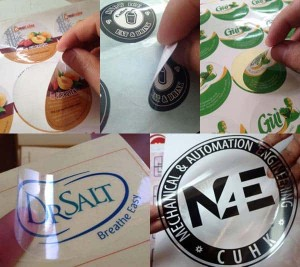 in-sticker-tem-decal-trong-gia-re-5