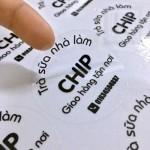 In sticker-in tem nhãn cầu giấy - mỹ đình- hồ tùng mậu, hà nội