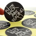 in-sticker-logo-tem decal-cau-giay2