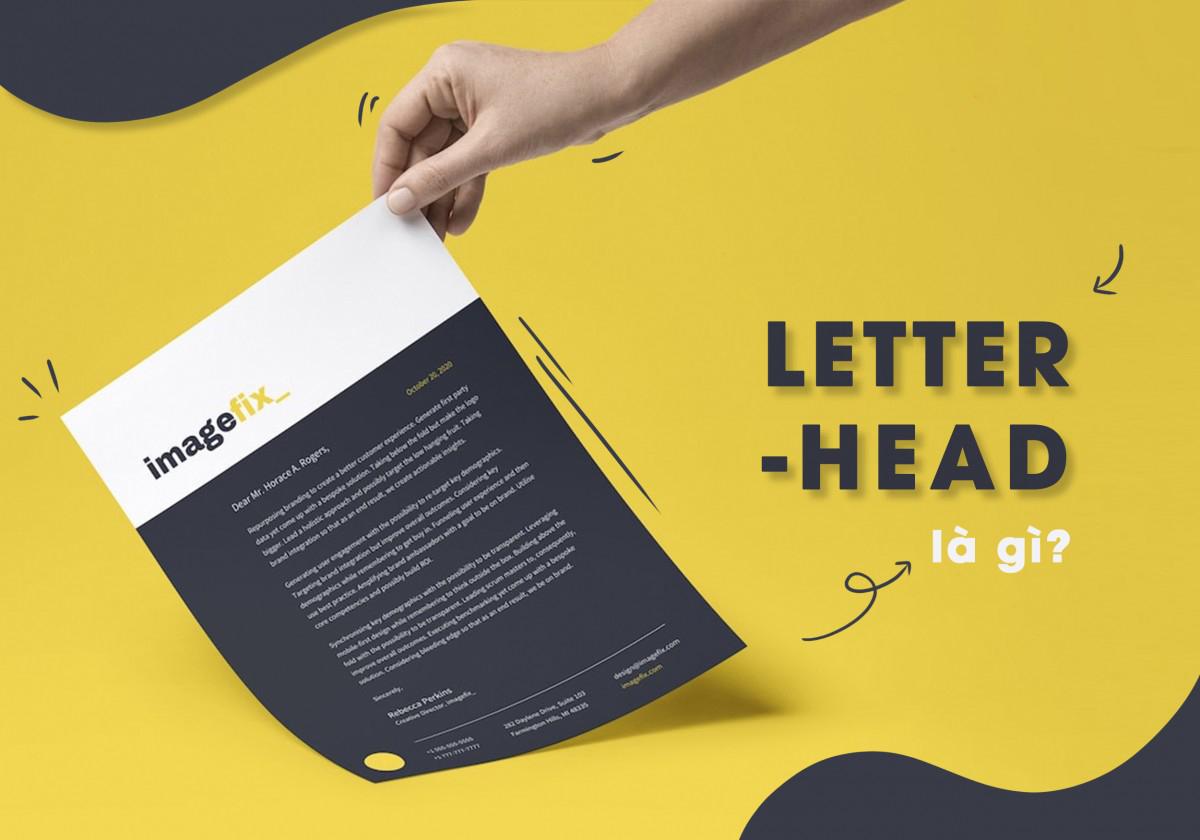 tim-kiem-dia-chi-giay-letterhead-gia-re-tai-ha-noi