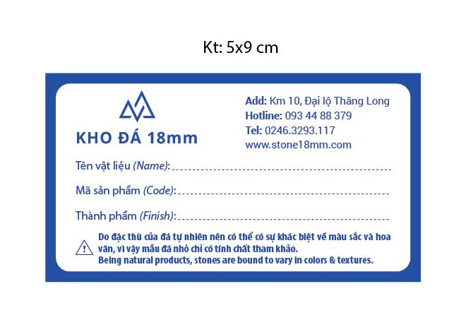 kich thuoc tem phu